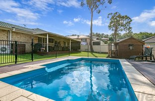 Picture of 2 Karina Place, Bolton Point NSW 2283