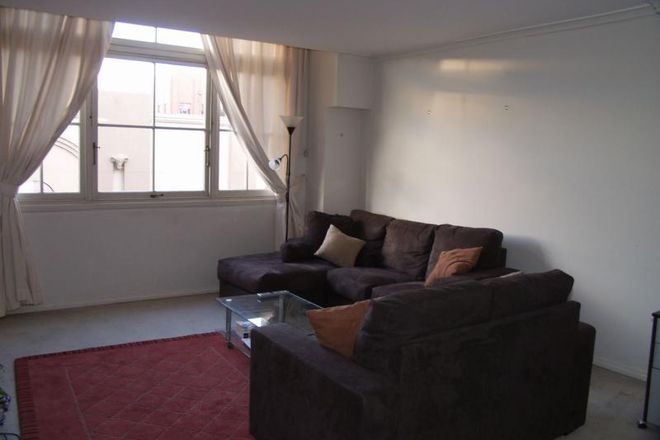 776/99 Jones Street, ULTIMO NSW 2007