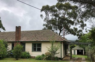 Picture of 1/45 Mount Road, Bowral NSW 2576