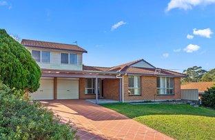 Picture of 4 Sapphire Close, Ulladulla NSW 2539