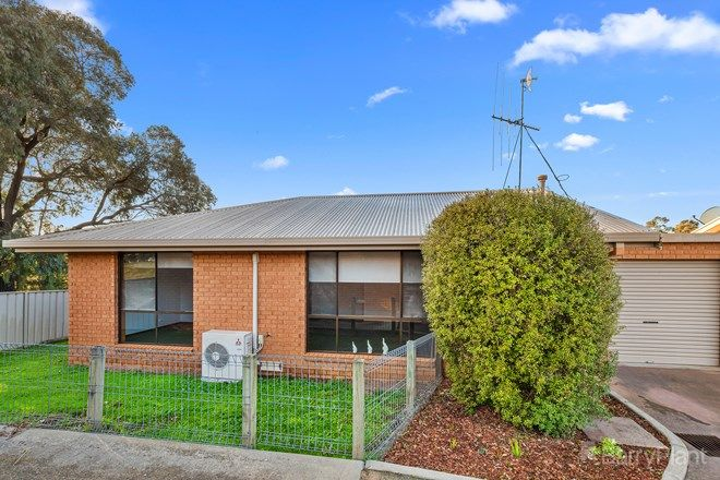 Picture of 8/34 Prouses  Road, NORTH BENDIGO VIC 3550