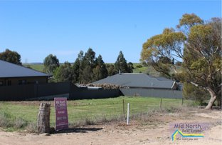 Picture of 2 Dennis Road, Auburn SA 5451