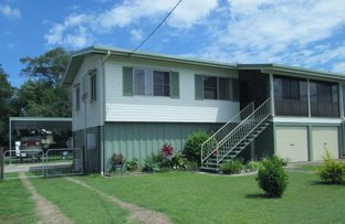 Picture of 38 Fort Street, Maryborough QLD 4650