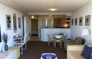 Picture of 1045/2623-2633 Gold Coast Highway, Broadbeach QLD 4218