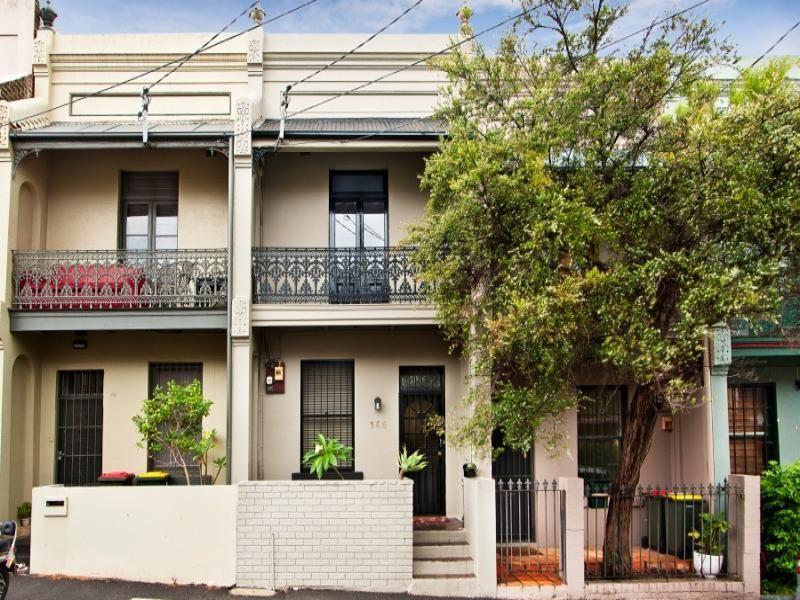 146 George Street, Erskineville NSW 2043, Image 0