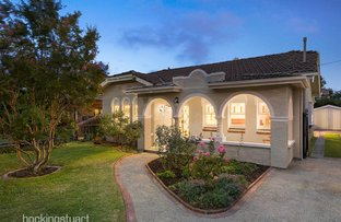 Picture of 11 Karma Avenue, Malvern East VIC 3145