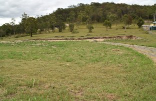 Picture of Lot 19/77 Suncrest Close, Bulahdelah NSW 2423