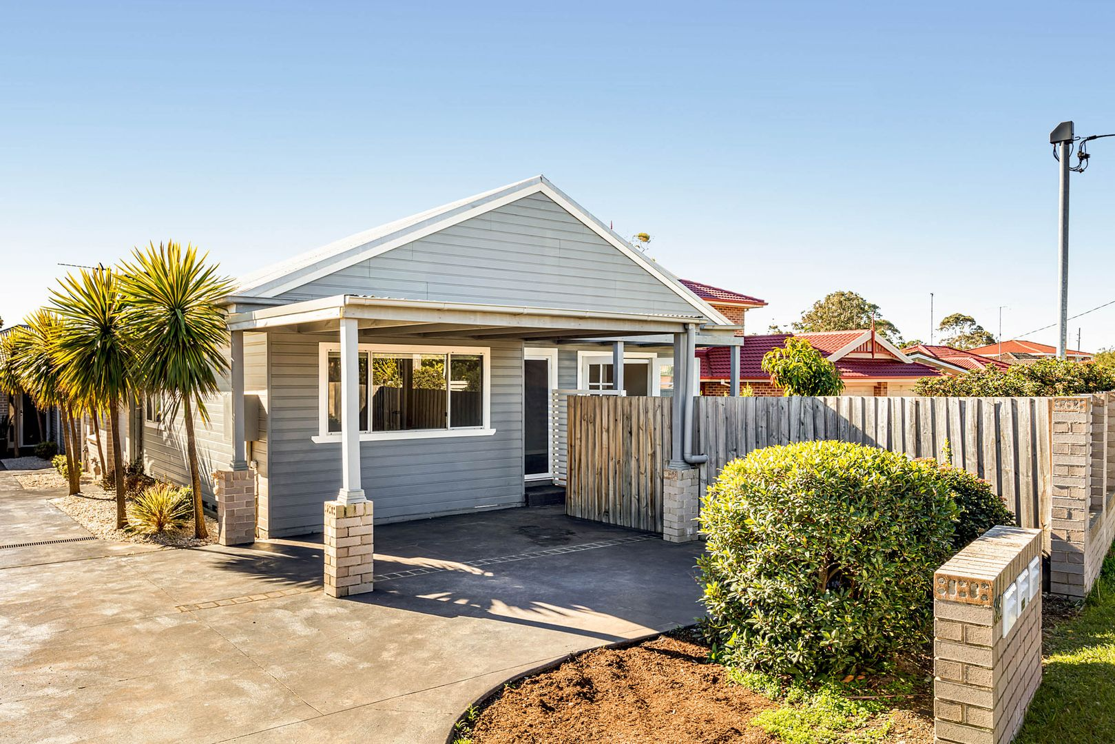 1/38 William Avenue, Warilla NSW 2528, Image 0