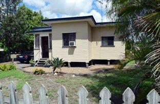 Picture of 8 Adelong Street, Gayndah QLD 4625