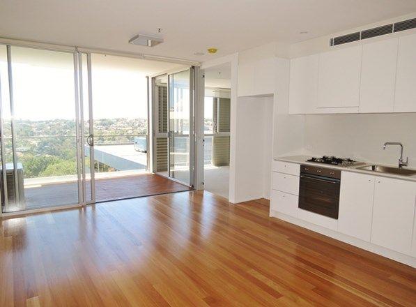 E707/310 Oxford  Street, Bondi Junction NSW 2022, Image 0