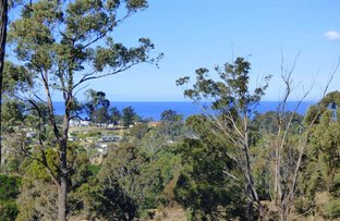 Picture of Lot/282 Komirra Drive, Eden NSW 2551
