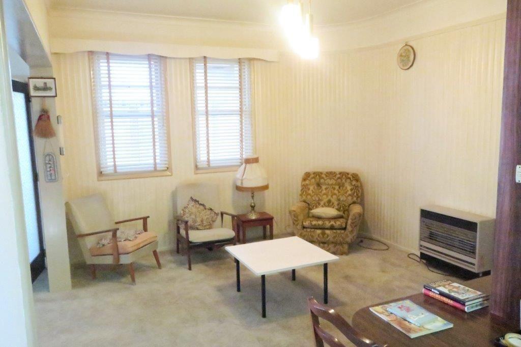 162 Margaret Street, Orange NSW 2800, Image 2