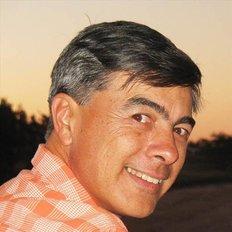 Alan Buehow, Sales representative