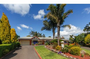 Picture of 9 Casuarina Court, Sale VIC 3850