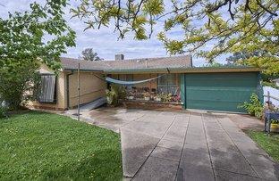 Picture of 8 Fairbairn Crescent, Kooringal NSW 2650