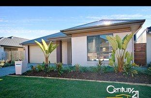 164 Brisbane Road, Warner QLD 4500