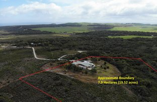 Picture of 249 Arthur River Road, Marrawah TAS 7330