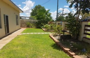Picture of 28 Dempsey Street, Mount Isa QLD 4825