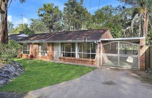 Picture of 6 Rose Crescent, Glossodia NSW 2756