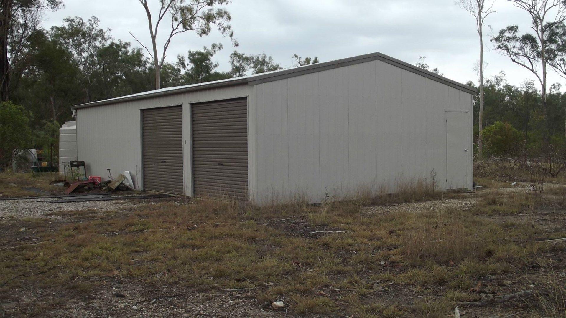90 Corfield Drive, Booyal QLD 4671, Image 0