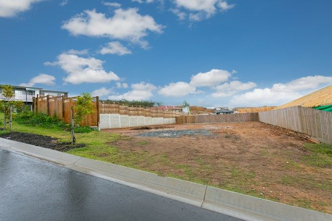 Picture of 10 Orkney Street, SPRING MOUNTAIN QLD 4300