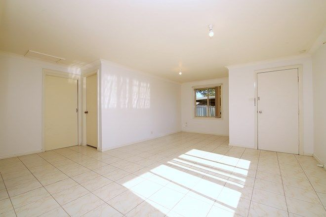 Picture of 2/126 Orchard Road, CHESTER HILL NSW 2162