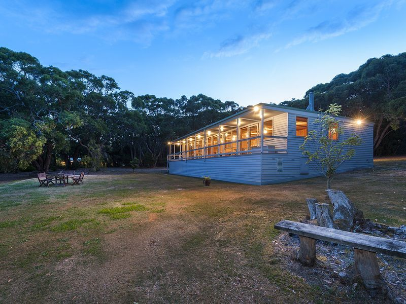 420 Great Ocean Road, Apollo Bay VIC 3233, Image 1