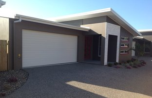 Picture of 3/55 Coles Road, Andergrove QLD 4740