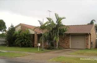 Picture of 13 Jacana Street, Currimundi QLD 4551