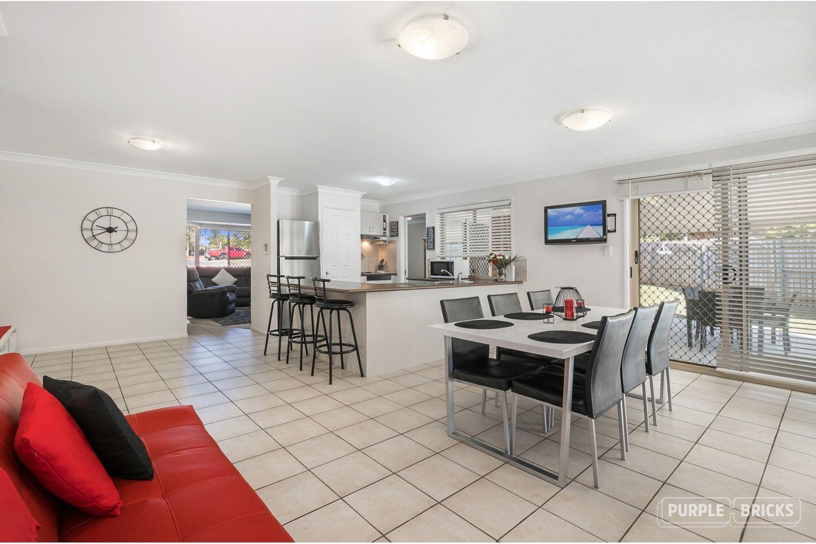3 Saint James Street, Forest Lake QLD 4078, Image 2