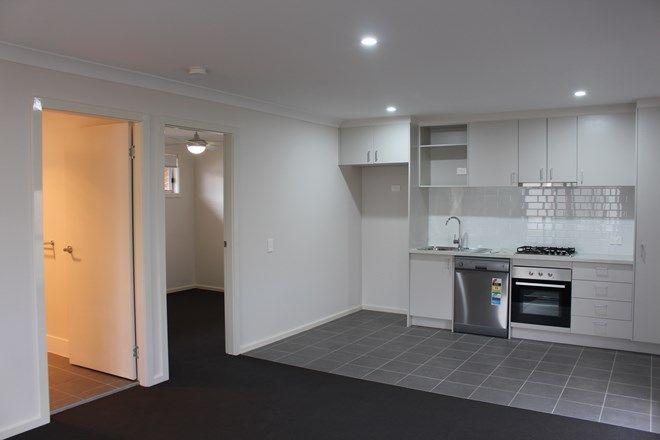 Picture of 2/27 Balangara Way, BELLBIRD NSW 2325