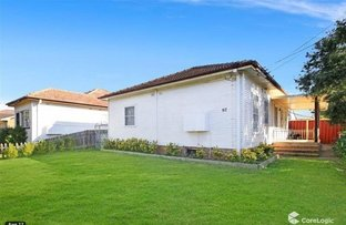 Picture of 87  Helen Street , Sefton NSW 2162