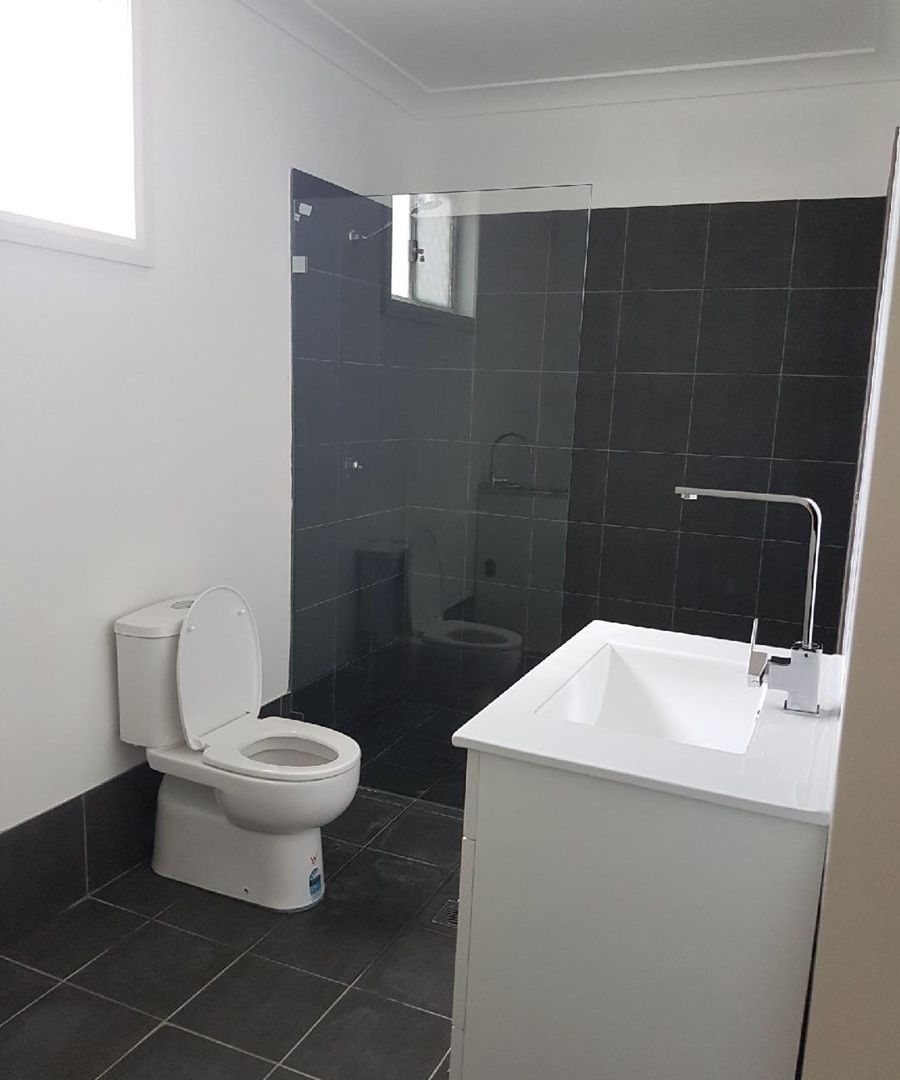 102a Reservoir Road, Blacktown NSW 2148, Image 2