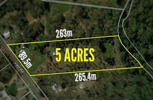 Picture of 21 Vied Rd, Pallara QLD 4110