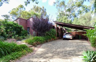 Picture of 12 Wood Court, Lesmurdie WA 6076