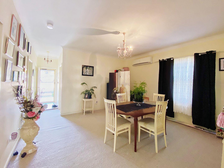 141 Hawker Street, Quirindi NSW 2343, Image 2