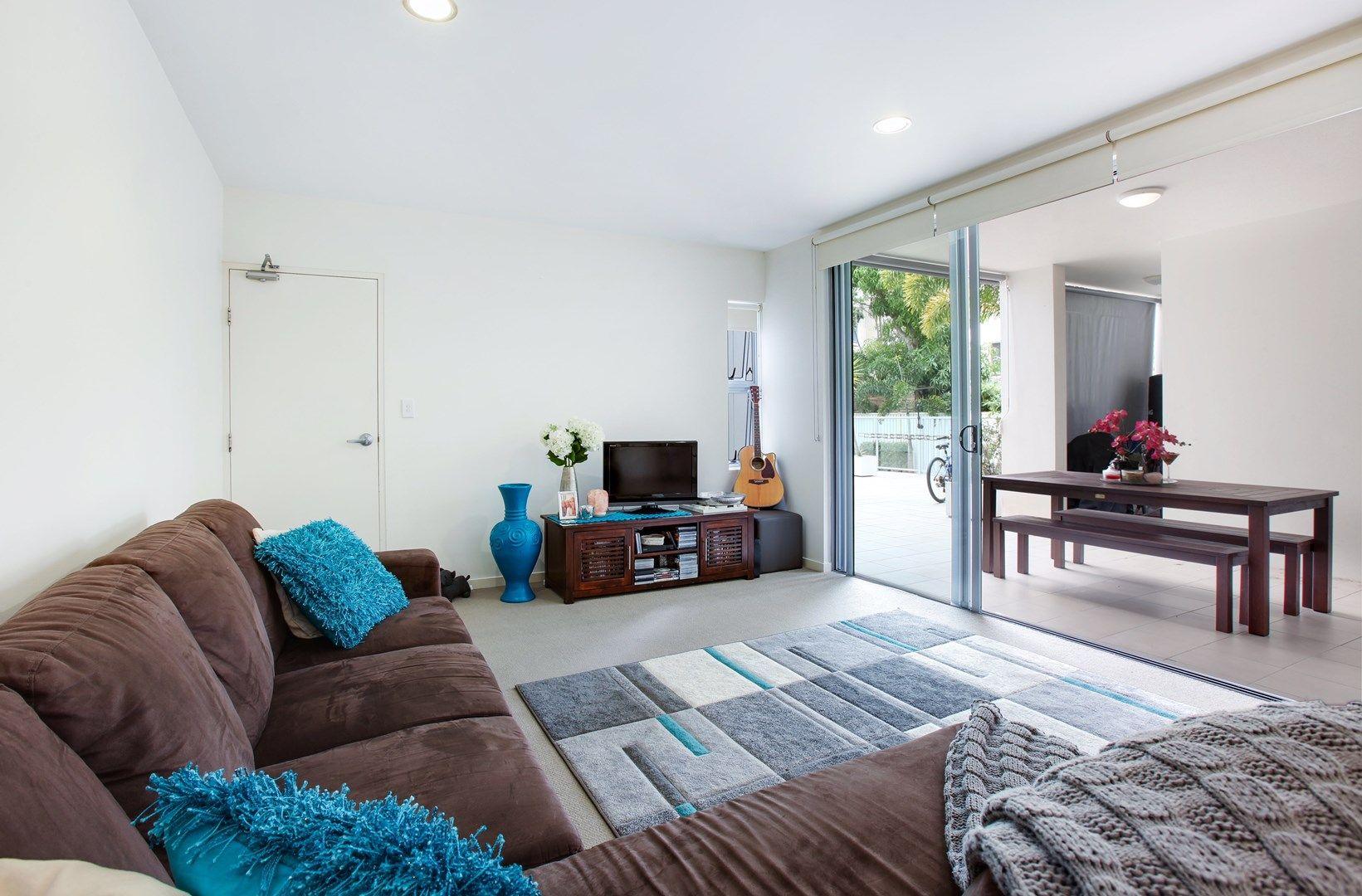 4/43-45 Anembo Street, Chevron Island QLD 4217, Image 0