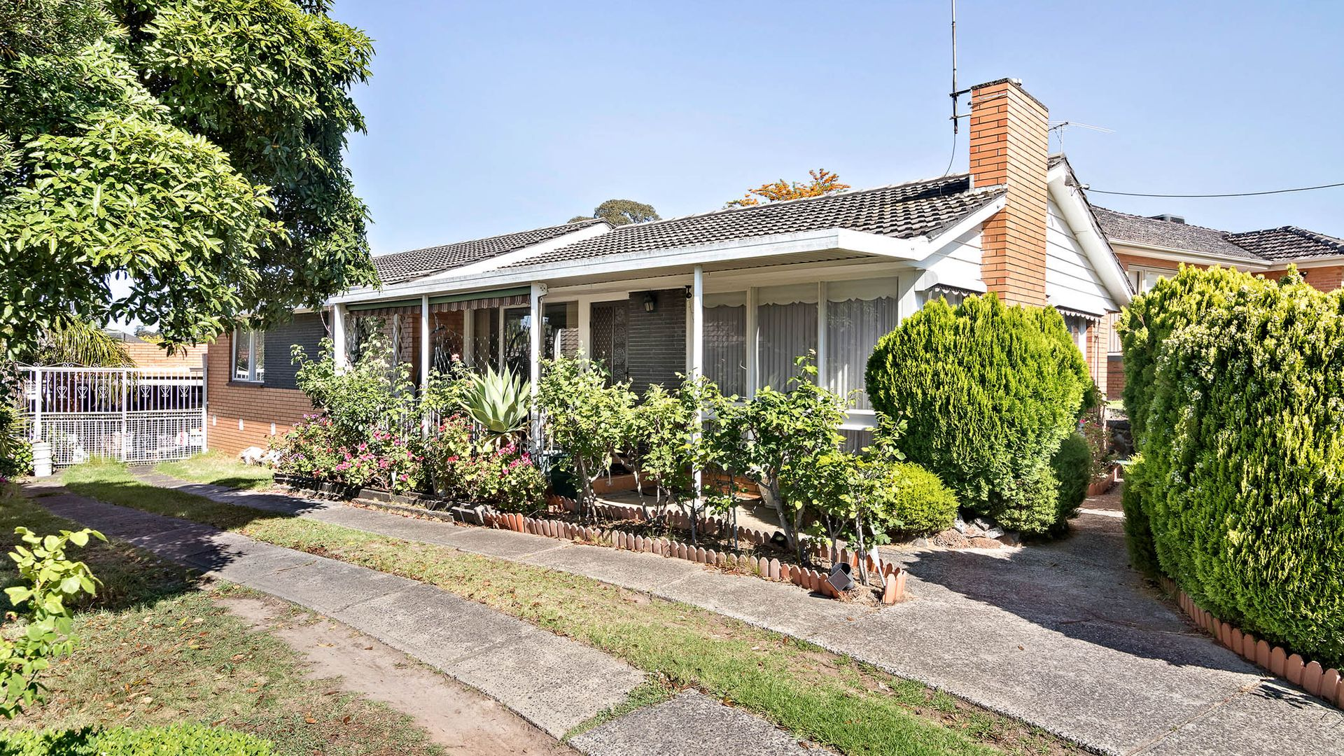 56 Victoria Street, Doncaster VIC 3108, Image 1