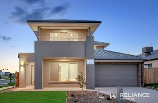 Picture of 1 Dodson Drive, Point Cook VIC 3030
