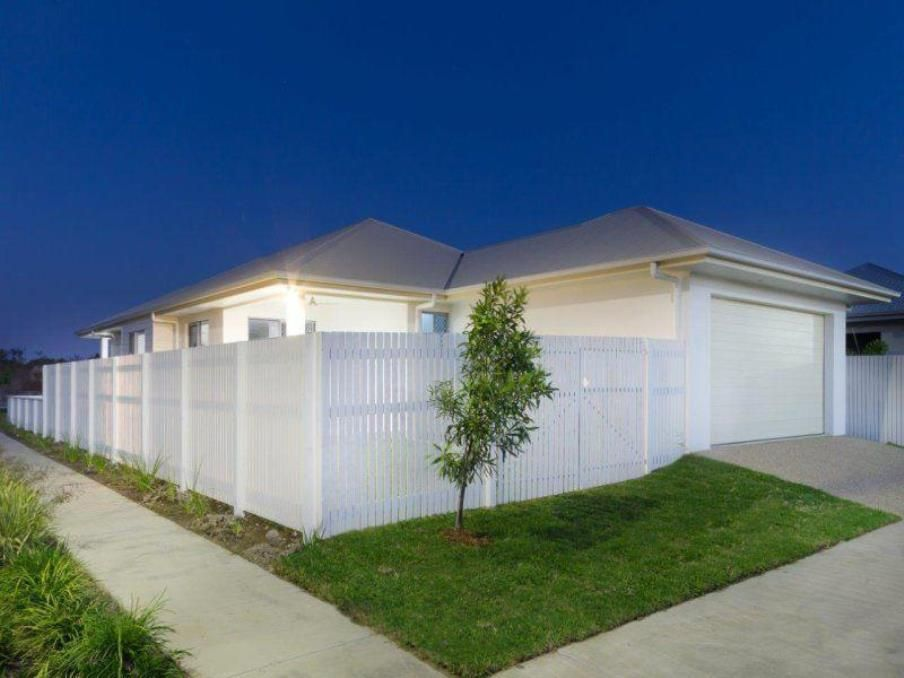 46 Greater Ascot Ave, Shaw QLD 4818, Image 1