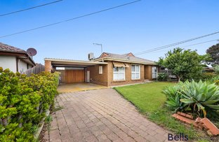 Picture of 19 Newbury Street, Deer Park VIC 3023