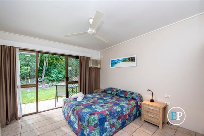 Picture of Unit 70/61-79 Mandalay Avenue, NELLY BAY QLD 4819