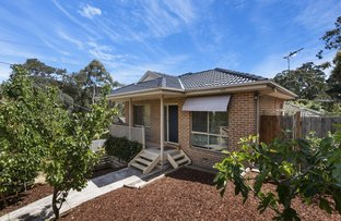 1/62 Rankin Road, Boronia VIC 3155
