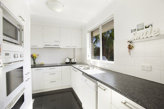 Picture of 10/5 Stuart Street, COLLAROY NSW 2097