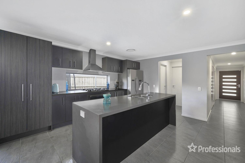 20 Clowes Street, Elderslie NSW 2570, Image 1