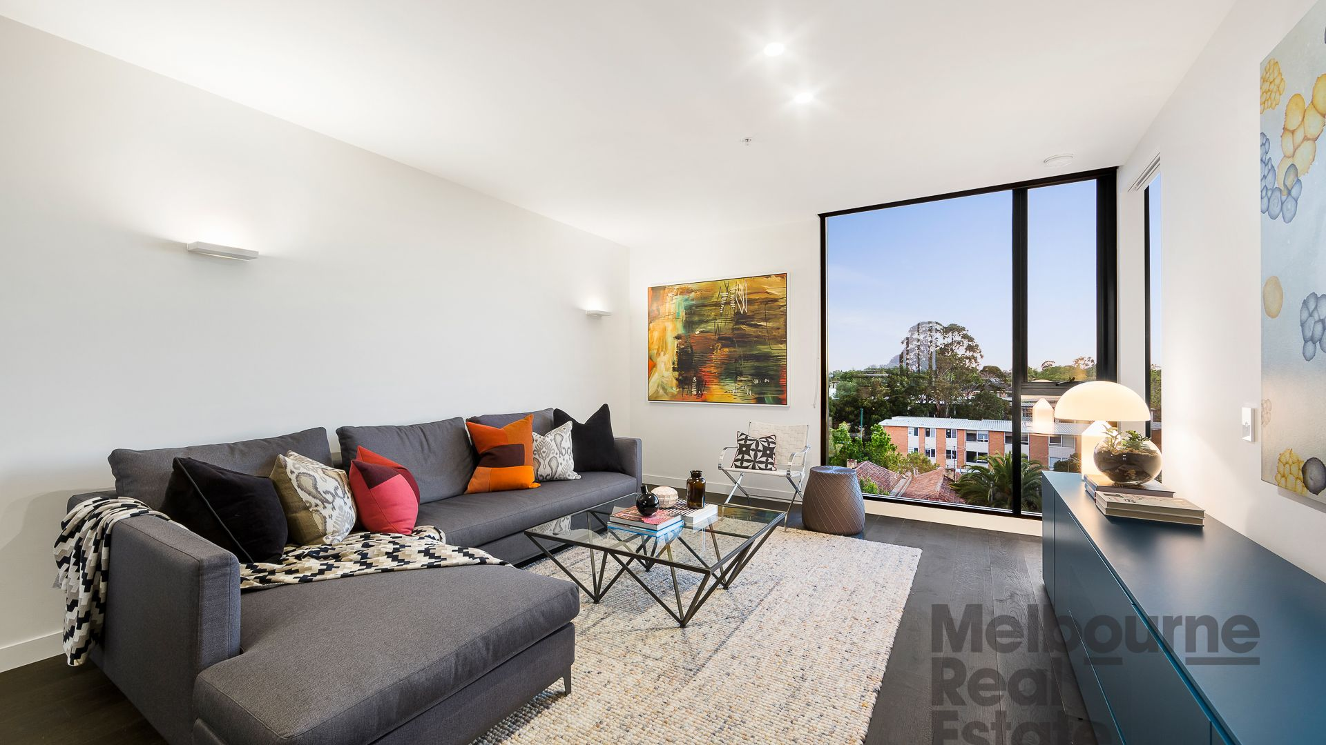 502/881 High Street, Armadale VIC 3143, Image 2