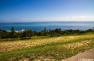 Picture of 16 Triton Street, Tangalooma QLD 4025