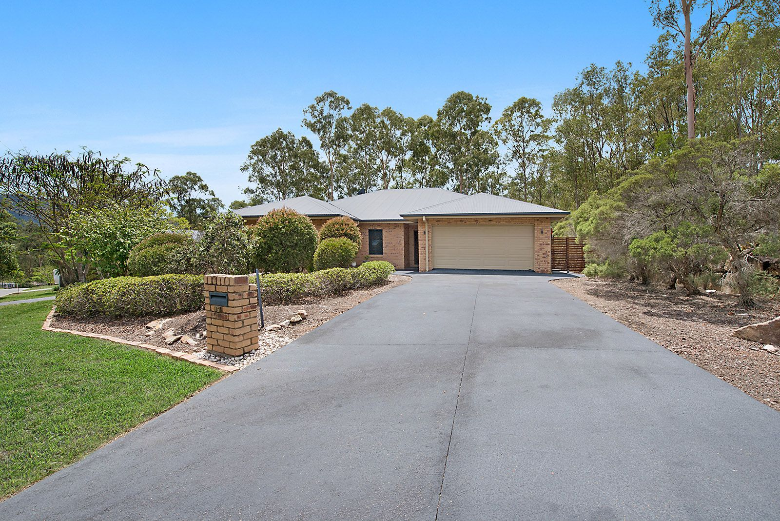 15 Barnes Court, Mount Crosby QLD 4306, Image 0
