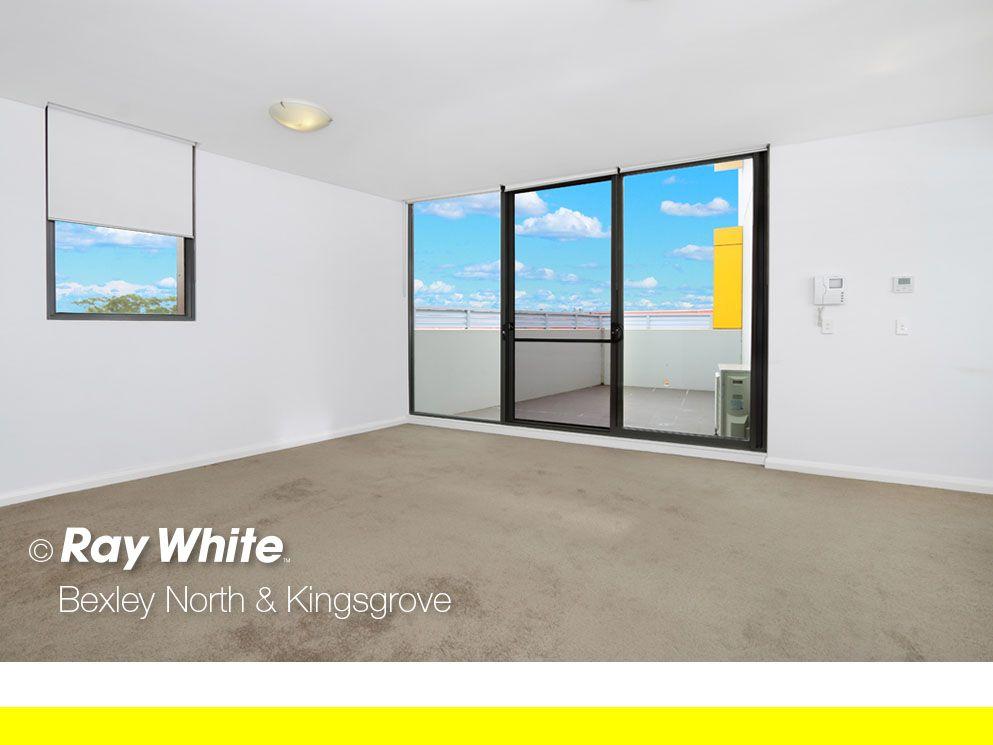 112/11D Mashman Avenue, Kingsgrove NSW 2208, Image 2