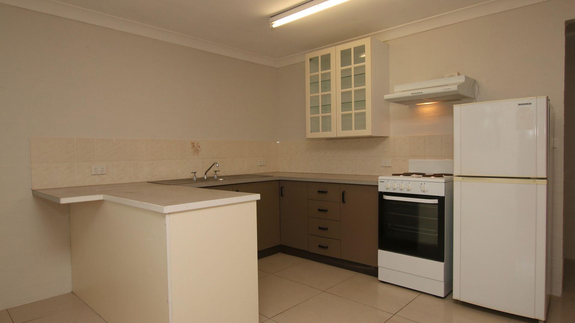 1/28 Ballina Street, Lennox Head NSW 2478, Image 2